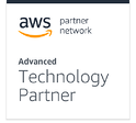 probe-amazon-advanced-partner-tier