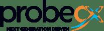 PROBEcx