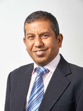 Bish_Rath_Executive profile