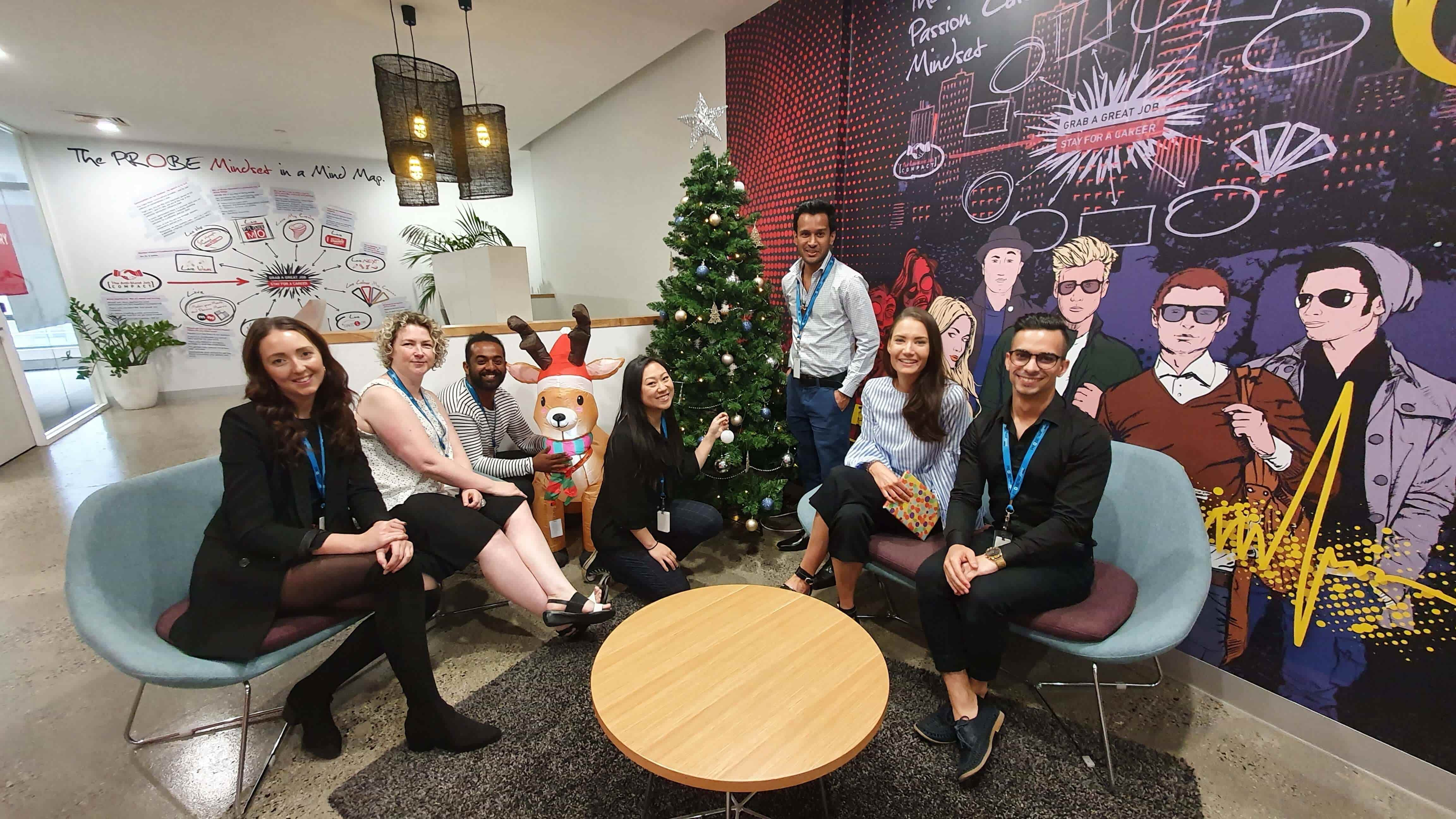 recruitment-team-christmas-photo