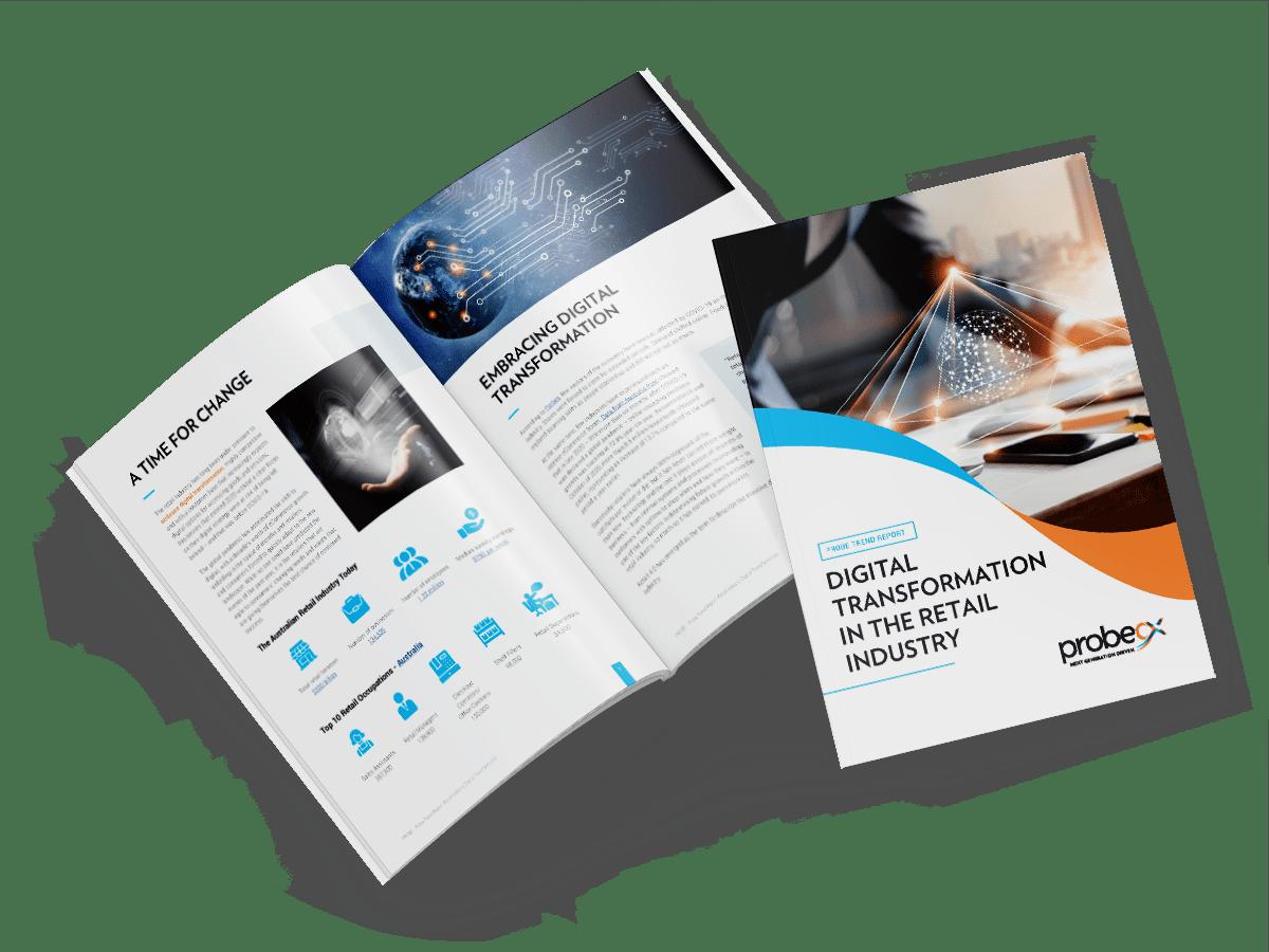P_eBookT_Thumbnail_digital transformation trend report